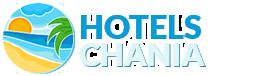 Hotels Chania