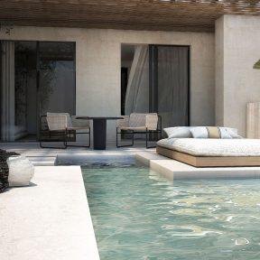 5* Asterion Suites & Spa – Χανιά, Κρήτη